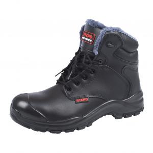 darbo-batai-PEGASO-S3