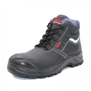darbo-batai-zieminiai-MALMO-S3