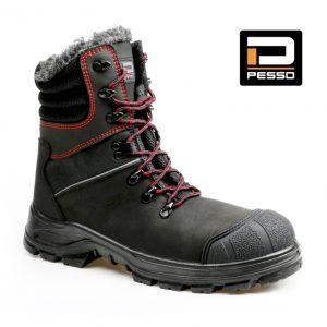 odiniai-darbo-batai-pesso-kodiak-s3