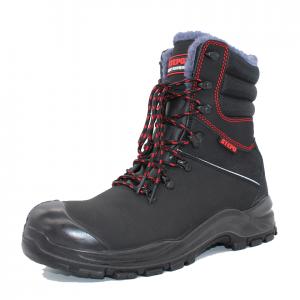 odiniai-darbo-batai-pasiltinti-raptor-S3