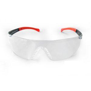 apsauginiai-akiniai-pesso-92233-skaidrus