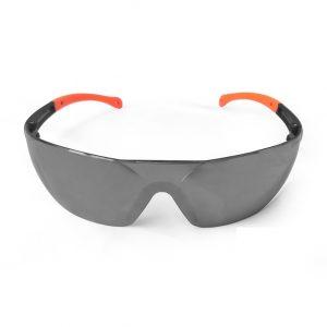 apsauginiai-akiniai-pesso-92233-veidrodiniai