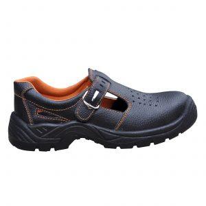 darbo-sandalai-BS1010-S1