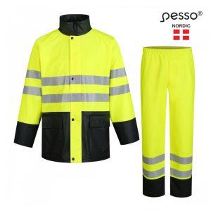 kostiumas-nuo-lietaus-pesso-gpu3205-geltonas