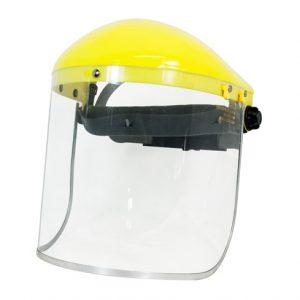 apsauginis-skydelis-skaidriu-ekranu-su-aliuminio-krastu