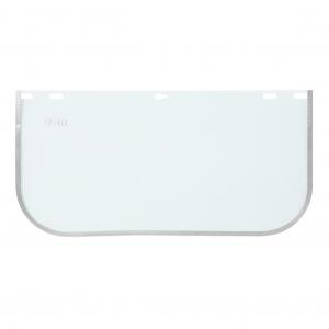 ekranas-skaidrus-su-aliuminio-kraštu