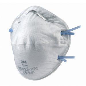 respiratorius-nuo-dulkiu-3m-8810-ffp2