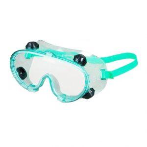 akiniai-apsauginiai-CHEMFOG