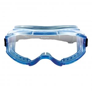 akiniai-apsauginiai-SAMURITO