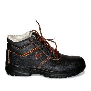 darbo-batai-pasiltinti-bz611-s3