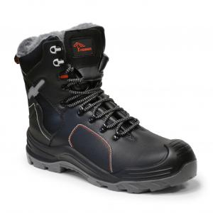 darbo-batai-pasiltinti-b739-S3