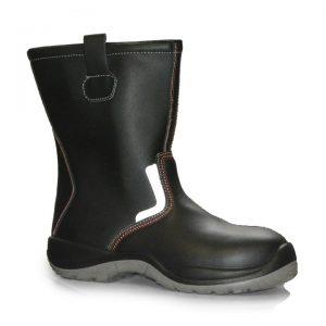 Auliniai-darbo batai-b811-s3-src