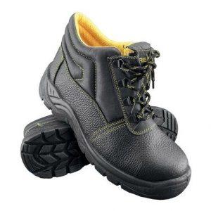 darbo-batai-bryes-t-s1p-src