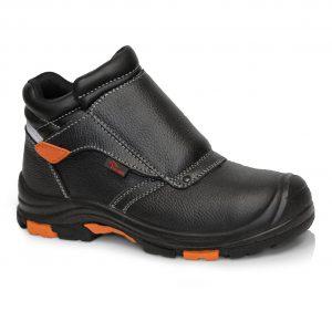 darbo-batai-suvirintojo-bw-sa72