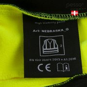 kelnes-softshell-pesso-nebraska-hv-geltona-5